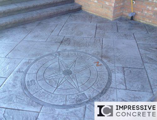 Concrete Designs 002