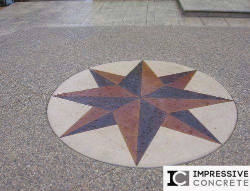 Concrete Designs 003