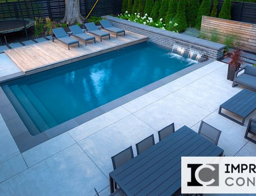 Concrete Pool Decks 002