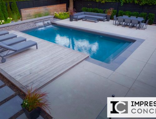 Concrete Pool Decks 003