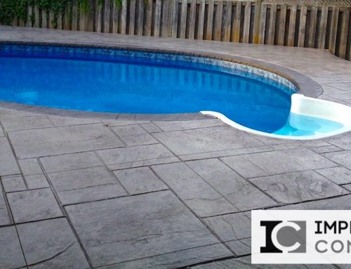 Concrete Pool Decks 008