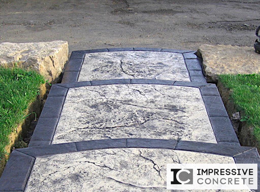 How To Sandblast Concrete Walls Concrete Textures Concrete